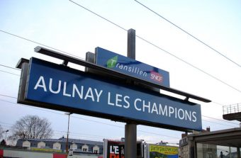 D'Aulnay les champions à Pogbagnolet, la banlieue championne du monde du calembour