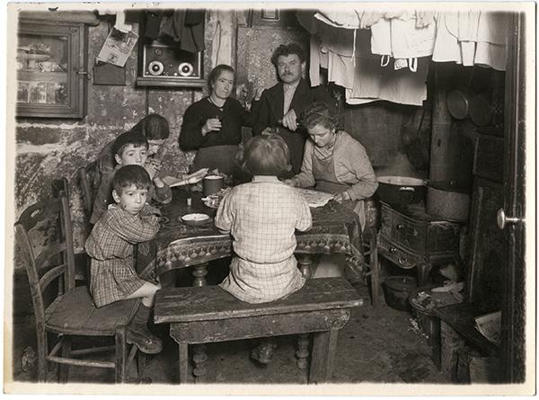 Gentilly 1930