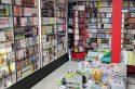 Le Manga Café, un salon de lecture aux 17.000 mangas