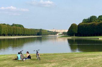 Quatre itinéraires vélo testés et approuvés par Le Routard en Île-de-France