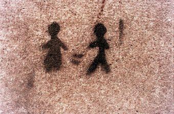 L'égalité homme-femme expliquée aux enfants et à leurs parents à l'Exploradôme