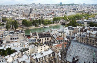 Nos tuyaux pour visiter autrement les 4 sites du Grand Paris classés au patrimoine mondial