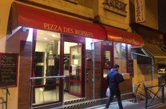 Et si la meilleure pizza du Grand Paris était à Clamart ?