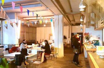 Le Cerveau, un bar-resto qui aime se creuser les méninges à Saint-Denis