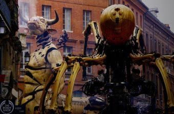 La culture, arme de softpower pour les métropoles