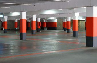 1.200 places de parking relais aux portes de Paris pour les travailleurs franciliens