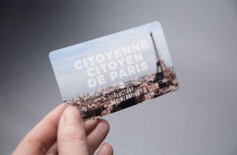 «Il faut faire émerger une citoyenneté métropolitaine»