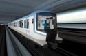 Et si vous donniez votre avis sur le design du Grand Paris Express ?