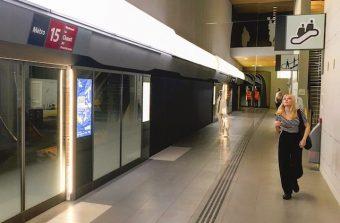 Découvrez le Grand Paris Express en avant-première à la Fabrique du métro