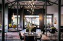 Deux nouvelles tables grand-parisiennes font leur entrée au Michelin
