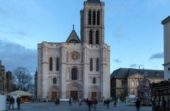 Nos bonnes adresses pour visiter Saint-Denis