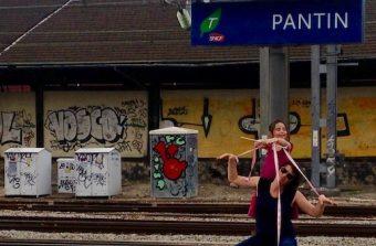 Gare à l'overdose de «Brooklyn» en banlieue