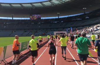 Il faut faire du Grand Paris la capitale mondiale du sport