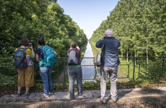 Le tourisme de proximité, l'art de s'évader près de chez soi