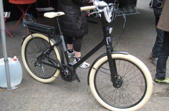 Bientôt une aide régionale de 500€ pour l'acquisition d'un vélo électrique