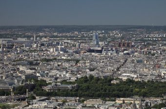 Le Grand Paris, objet médiatique non identifié