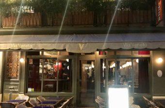Et si la meilleure pizza du Grand Paris était à Versailles ?