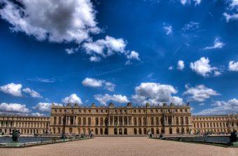 Versailles off, des idées pour visiter le château autrement