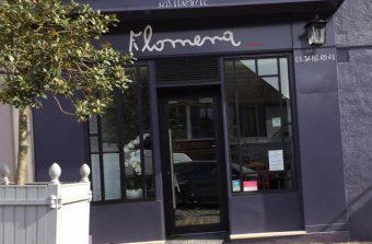 Et si la meilleure pizza du Grand Paris était à Montfort-l'Amaury ?
