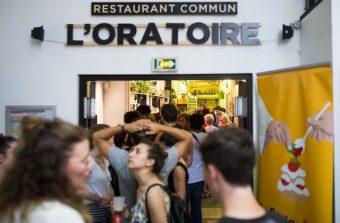 Ces restaurants solidaires qui cuisinent un monde meilleur