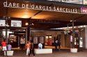 Le 19.59 fait entrer l'info et l'alimentation locales en gare à Garges-Sarcelles