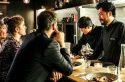 Nos trois Top Chefs préférés dans le Grand Paris