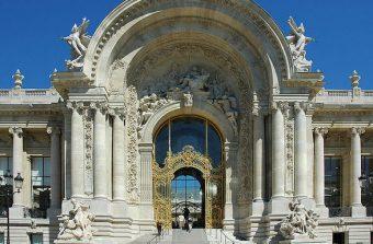 Les musées grand-parisiens vous ouvrent leurs portes sur le web