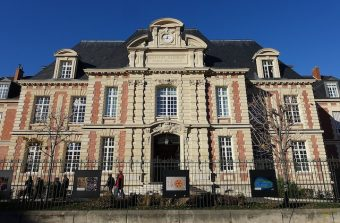A l'origine de nombreux vaccins depuis 1887, l'Institut Pasteur lance un appel aux dons face au coronavirus