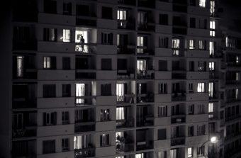 A Montreuil, les musiciens invités à transformer leurs balcons en salles de concert