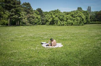«Ne pas quitter l'Île-de-France ne signifie pas rater son été »