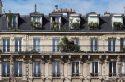 Depuis 20 ans, les logements franciliens rétrécissent