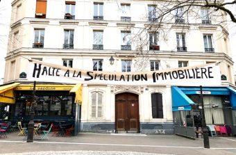 Des solutions pour tenter de résoudre le casse-tête grand-parisien du logement