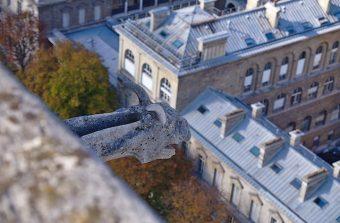 Quand les politiques de santé dessinaient Paris