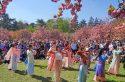9 adresses pour se sentir comme au Japon sans prendre l'avion