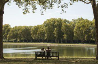 100 adresses pour une mise au vert à Versailles et dans l'ouest grand-parisien