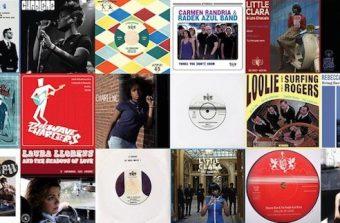 Les labels indépendants grand-parisiens qui fabriquent les meilleurs sons
