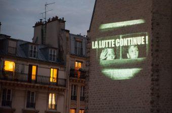 Ultime cinéma associatif de Paris, La Clef n'a pas dit sa dernière séance