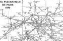 Du temps de la poste pneumatique à Paris, l'ancêtre de l'e-mail