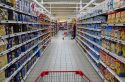 «Le problème en France est qu'on n'accepte pas de payer l'alimentation à son vrai prix»