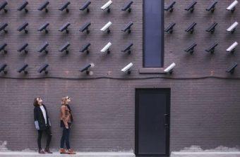 Peur sur la ville : le marché des « safe cities »
