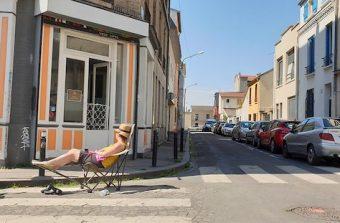 Nos bonnes adresses pour passer l'été à Montreuil