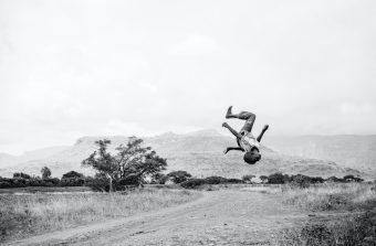 Voyagez en Afrique avec le festival photo L'Oeil urbain