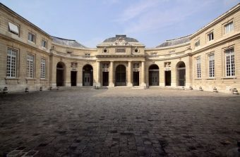 La Casa de Papel donne vie à un escape game à la Monnaie de Paris