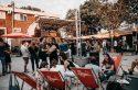 Temple des musiques alternatives, la Station – Gare des mines s'agrandit