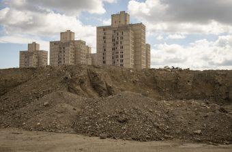 Les inégalités de logement sur le devant de la scène au théâtre de La Commune à Aubervilliers