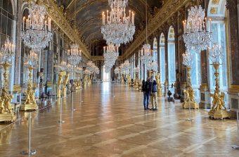 En l'absence des touristes étrangers en Île-de-France, les lieux touristiques misent sur les Franciliens