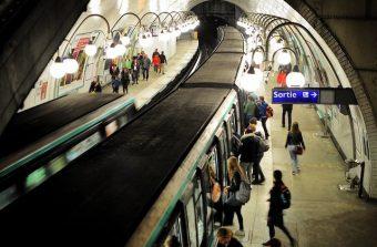 42% des Franciliens ont réduit leurs déplacements domicile-travail depuis le confinement