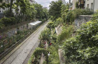Le Grand Paris mérite bien un concours photo