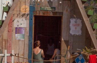 Le festival écoféministe «Après la Pluie» revient en ligne jusqu'à dimanche