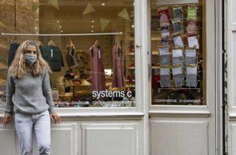 #NONESSENTIEL, une série photo participative sur les petits commerces du Grand Paris